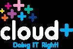 cloudplus_logo